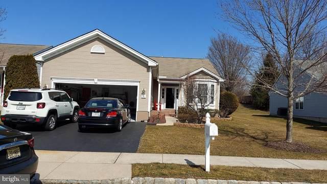 16 Garfield Court, COLUMBUS, NJ 08022 (MLS #NJBL393048) :: Maryland Shore Living | Benson & Mangold Real Estate