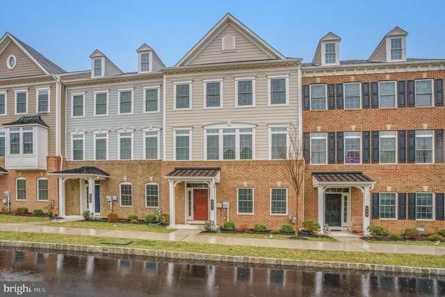 607 Stonecliffe Rd, MALVERN, PA 19355 (#PACT531086) :: Colgan Real Estate