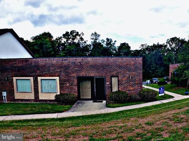 917 Seton Drive, CUMBERLAND, MD 21502 (#MDAL136400) :: AJ Team Realty