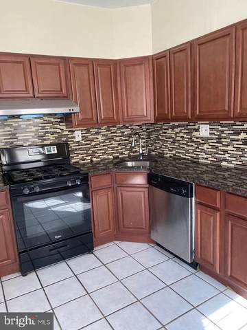 608 Fanshawe Street, PHILADELPHIA, PA 19111 (#PAPH995806) :: Colgan Real Estate