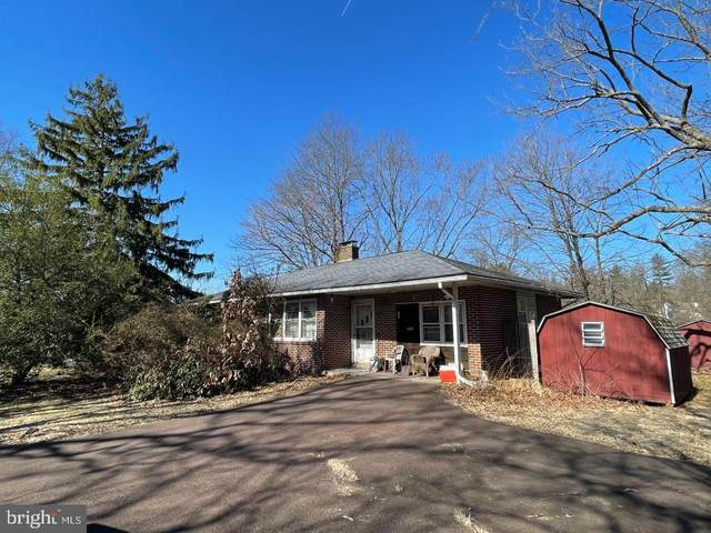 1113 Rapps Dam Road, PHOENIXVILLE, PA 19460 (#PACT531136) :: LoCoMusings