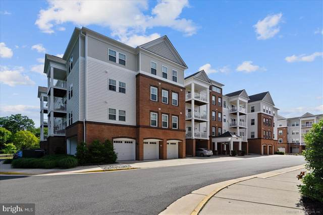 43144 Sunderland Terrace #203, BROADLANDS, VA 20148 (#VALO432964) :: Gail Nyman Group