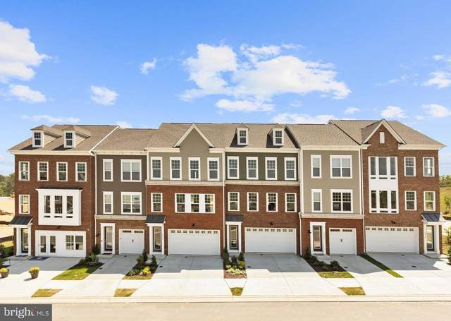 0 Brookwater Terrace Highland, LEESBURG, VA 20175 (MLS #VALO432980) :: Maryland Shore Living | Benson & Mangold Real Estate