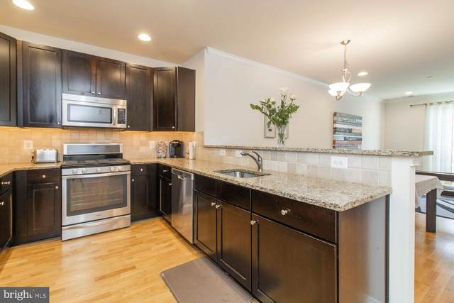 600 Commodore Court #2639, PHILADELPHIA, PA 19146 (#PAPH996060) :: ExecuHome Realty