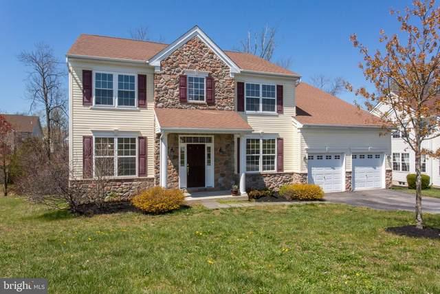 15 Venuti Drive, ASTON, PA 19014 (#PADE541272) :: Linda Dale Real Estate Experts
