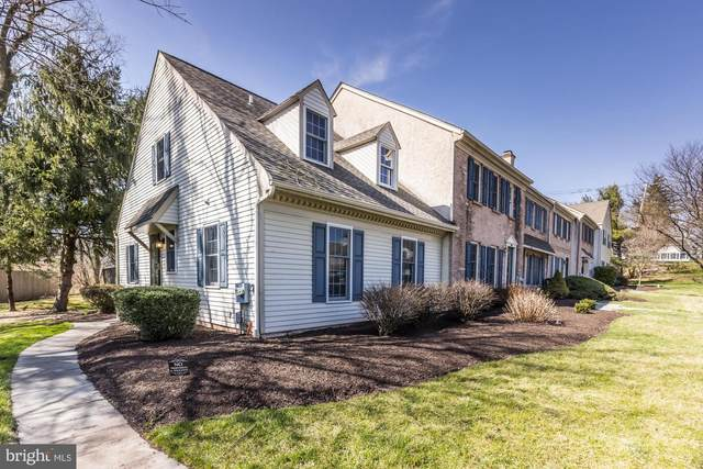 1201 Pointe Court, CHESTER SPRINGS, PA 19425 (#PACT531206) :: Talbot Greenya Group