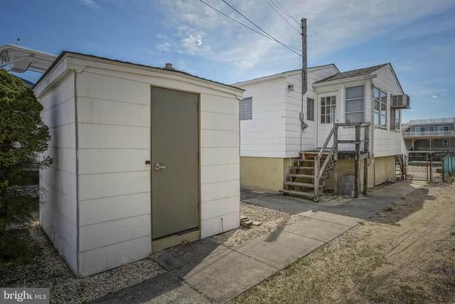 79 Dolphin Road, TUCKERTON, NJ 08087 (#NJOC407952) :: Jim Bass Group of Real Estate Teams, LLC