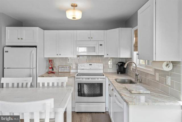 14405 Lighthouse Avenue #11202, OCEAN CITY, MD 21842 (#MDWO120872) :: The MD Home Team
