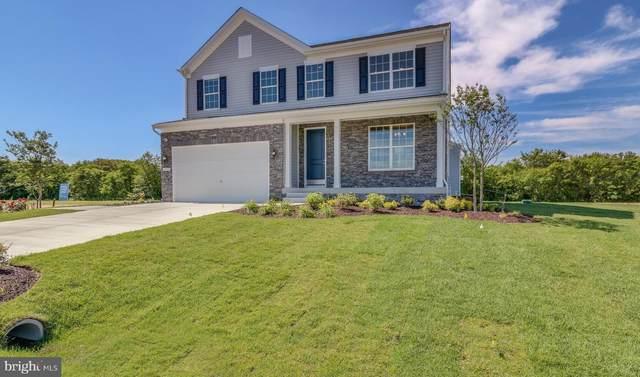 25051 Pioneer Road, MILFORD, DE 19963 (#DESU179242) :: Bright Home Group