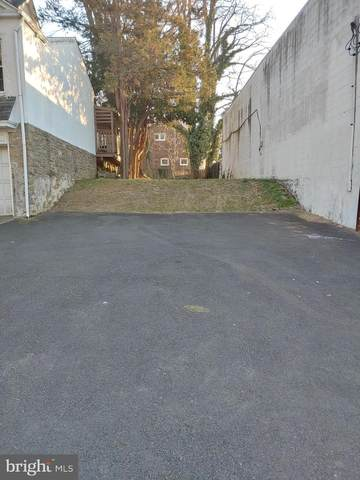 1102 Cottman Avenue, PHILADELPHIA, PA 19111 (#PAPH996470) :: Better Homes Realty Signature Properties