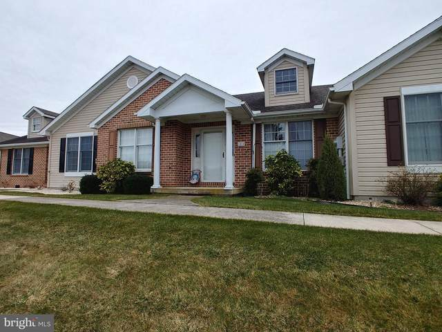 1514 Spring Side Drive E, CHAMBERSBURG, PA 17202 (#PAFL178556) :: Bob Lucido Team of Keller Williams Lucido Agency