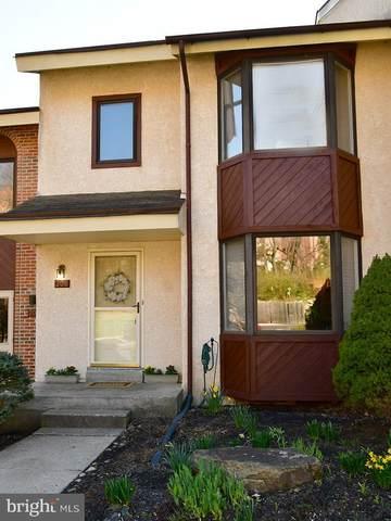 206 Northbrook Drive, MEDIA, PA 19063 (MLS #PADE541376) :: Maryland Shore Living | Benson & Mangold Real Estate