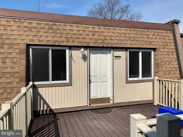 3900 Manzanita Place E, ALEXANDRIA, VA 22309 (#VAFX1186678) :: Colgan Real Estate