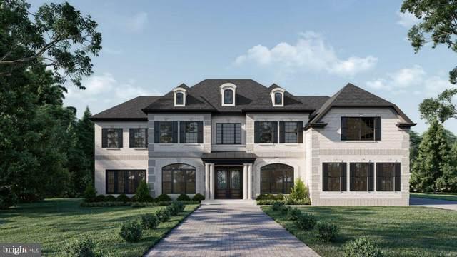 5634 Beachview Creek Drive, WOODBRIDGE, VA 22192 (#VAPW517140) :: RE/MAX Cornerstone Realty