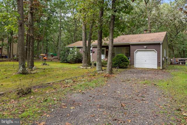34 Elmwood Drive, TABERNACLE, NJ 08088 (#NJBL393342) :: Holloway Real Estate Group