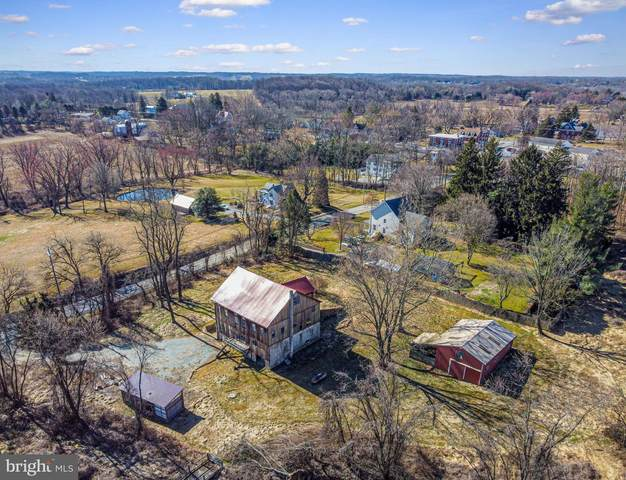 960 State Road, WEST GROVE, PA 19390 (#PACT531356) :: RE/MAX Main Line