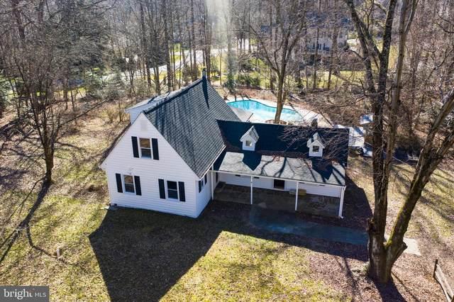 12429 Colewood Street, HERNDON, VA 20171 (#VAFX1186894) :: Dart Homes