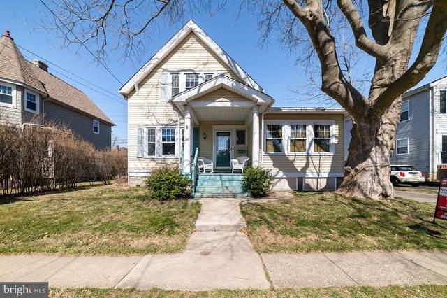 231 Paxson Avenue, GLENSIDE, PA 19038 (#PAMC685940) :: Linda Dale Real Estate Experts