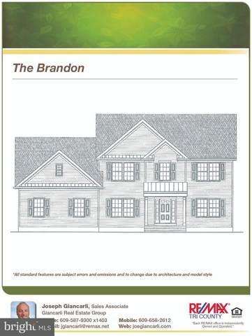 2624 Kuser Road, HAMILTON, NJ 08690 (#NJME309232) :: Jason Freeby Group at Keller Williams Real Estate