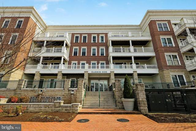 525 Belmont Bay Drive, WOODBRIDGE, VA 22191 (#VAPW517242) :: Colgan Real Estate