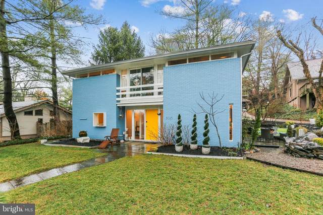 5025 Wissioming Road, BETHESDA, MD 20816 (#MDMC748704) :: ExecuHome Realty