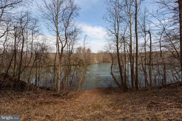 9100 Potomac Ridge Road, GREAT FALLS, VA 22066 (#VAFX1187042) :: Ram Bala Associates | Keller Williams Realty
