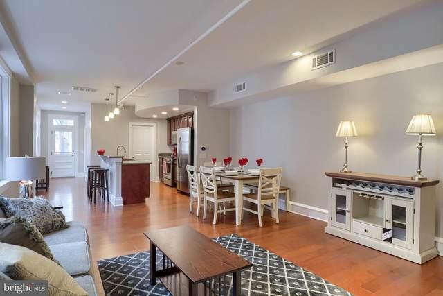 145 E King Street #300, LANCASTER, PA 17602 (#PALA178868) :: Liz Hamberger Real Estate Team of KW Keystone Realty