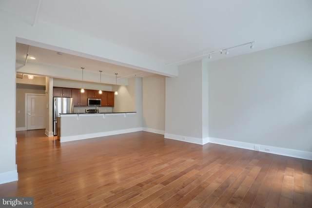 153 E King Street #311, LANCASTER, PA 17602 (#PALA178872) :: The Craig Hartranft Team, Berkshire Hathaway Homesale Realty