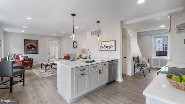 506 Woodland Avenue, HORSHAM, PA 19044 (#PAMC686050) :: Linda Dale Real Estate Experts