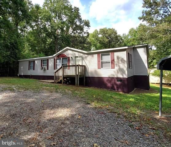 6421 Adamson Lane, WOODFORD, VA 22580 (#VASP229698) :: The Paul Hayes Group | eXp Realty