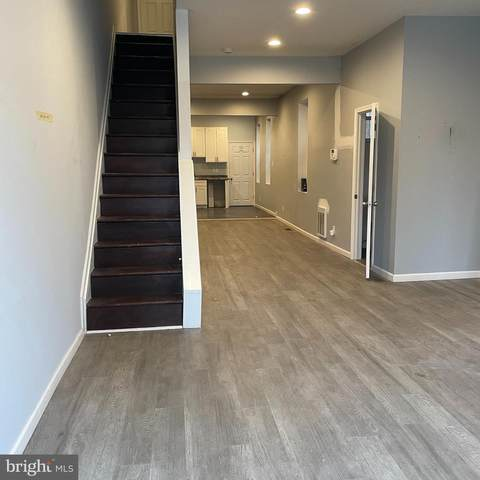 2410 N 19TH Street, PHILADELPHIA, PA 19132 (#PAPH997278) :: ExecuHome Realty