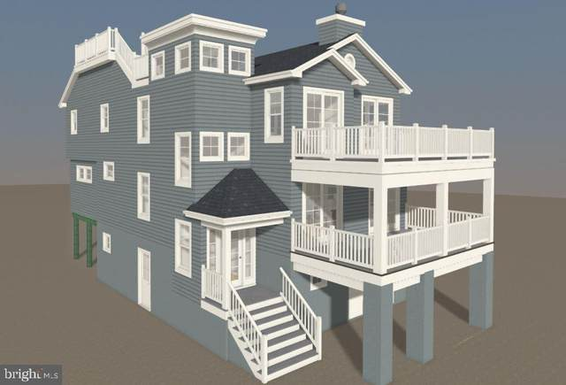 7913 Long Beach Blvd, LONG BEACH TOWNSHIP, NJ 08008 (#NJOC408068) :: Colgan Real Estate