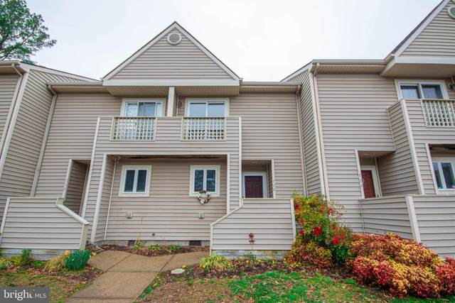 728 Canvasback Court, SALISBURY, MD 21804 (#MDWC112128) :: The Redux Group