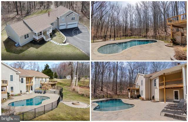 1448 Hoppa Road, CROWNSVILLE, MD 21032 (#MDAA462202) :: Blackwell Real Estate