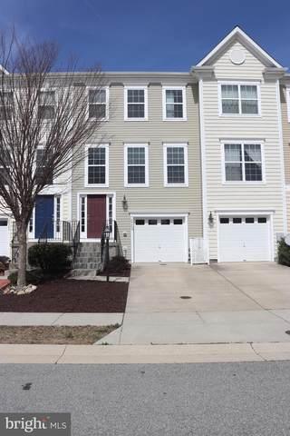 29293 Superior Circle, EASTON, MD 21601 (#MDTA140646) :: Colgan Real Estate