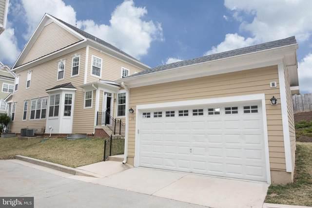 28 Willow Avenue, TOWSON, MD 21286 (#MDBC522826) :: SP Home Team