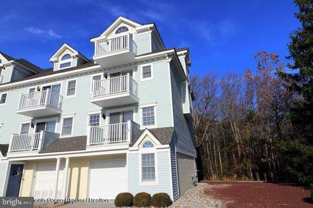 331 E Lacey Road, FORKED RIVER, NJ 08731 (#NJOC408134) :: Jim Bass Group of Real Estate Teams, LLC