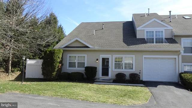 5 Courtyard Drive, CARLISLE, PA 17013 (#PACB132958) :: The Heather Neidlinger Team With Berkshire Hathaway HomeServices Homesale Realty