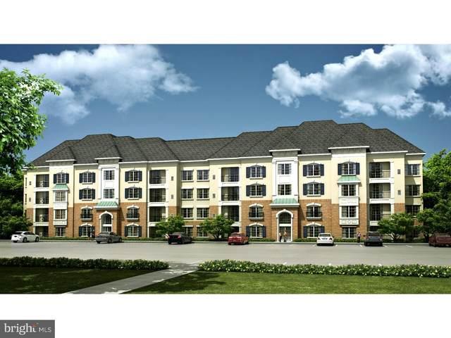 917 Halifax Place, HAMILTON, NJ 08619 (#NJME309416) :: Linda Dale Real Estate Experts