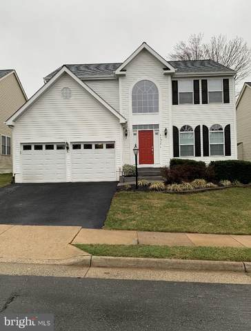 46839 Willowood Place, STERLING, VA 20165 (#VALO433514) :: Crossman & Co. Real Estate