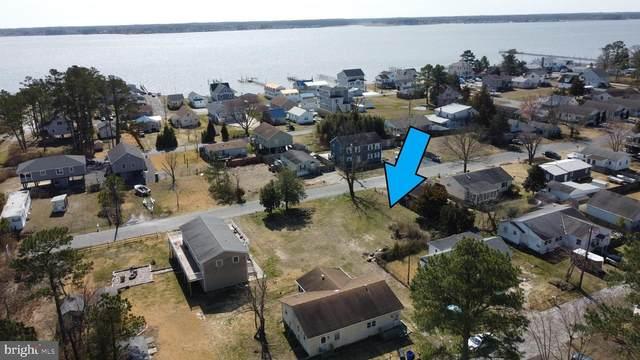 28231 Cannon Street, MILLSBORO, DE 19966 (#DESU179518) :: Linda Dale Real Estate Experts