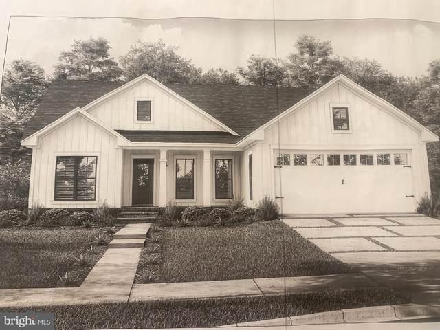 318 Beacon Court, MONTROSS, VA 22520 (#VAWE118034) :: The Riffle Group of Keller Williams Select Realtors