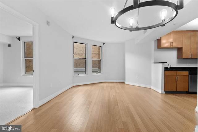 915 E Street NW #1103, WASHINGTON, DC 20004 (#DCDC513010) :: Colgan Real Estate