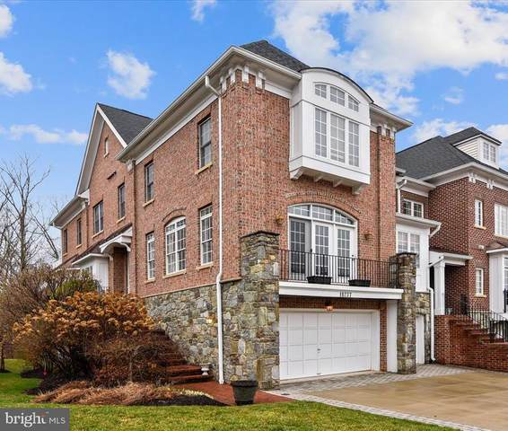 18237 Cypress Point Terrace, LEESBURG, VA 20176 (MLS #VALO433586) :: Maryland Shore Living | Benson & Mangold Real Estate