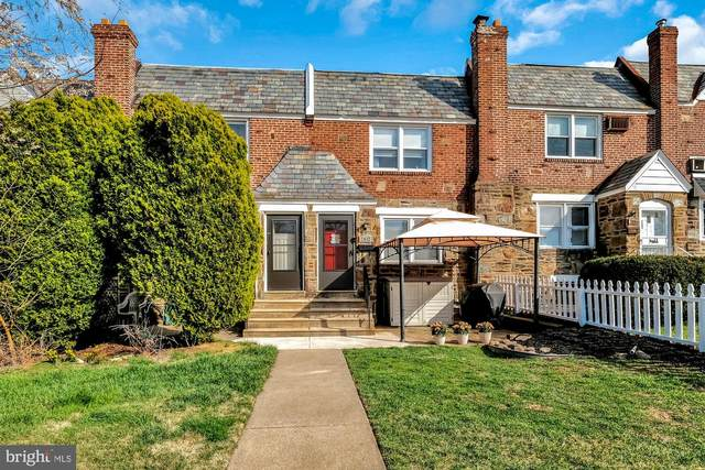 2432 Cedar Lane, DREXEL HILL, PA 19026 (#PADE541748) :: Linda Dale Real Estate Experts