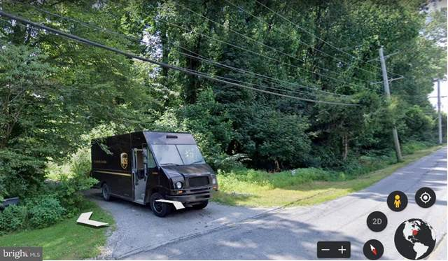 2290 West Chester Road, COATESVILLE, PA 19320 (#PACT531632) :: Ramus Realty Group