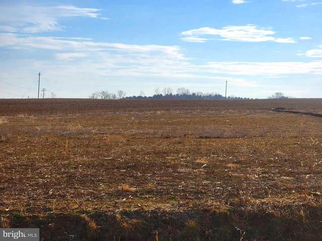 Lot #87 Mountain View Road, MOUNT HOLLY SPRINGS, PA 17065 (#PACB132984) :: The Joy Daniels Real Estate Group