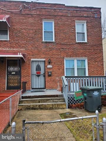 725 Atlantic Street SE, WASHINGTON, DC 20032 (#DCDC513126) :: LoCoMusings
