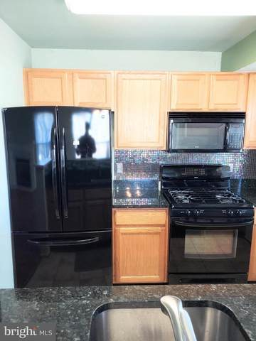 14200 Farnsworth Lane #103, UPPER MARLBORO, MD 20772 (#MDPG600564) :: The Maryland Group of Long & Foster Real Estate