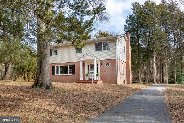 313 River Road, CHESTERTOWN, MD 21620 (#MDQA147126) :: SURE Sales Group